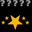 banner.php?bannertype=stars3&waypoint=GC
